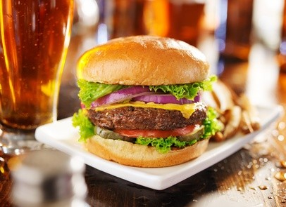 cheeseburger-rezept