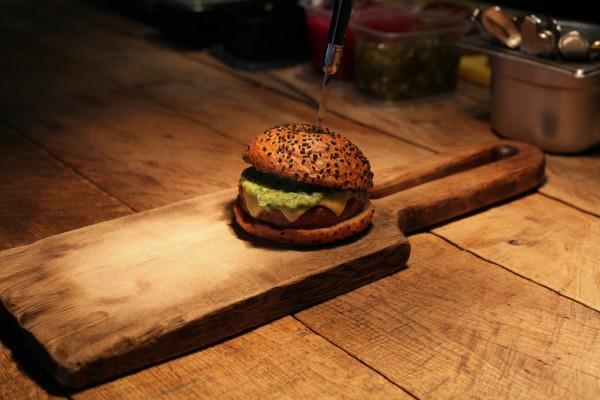 backfisch-burger-deluxe-rezept