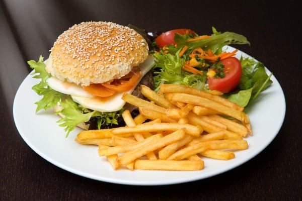 italian-burger-rezept