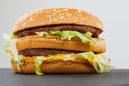 big-mac-burger-sauce-rezept