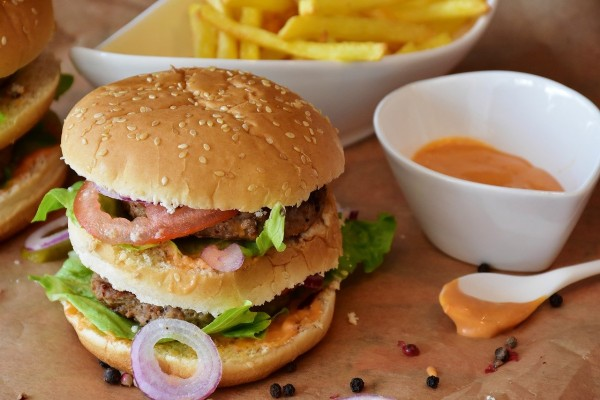 monster-cheeseburger-rezept