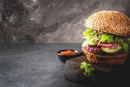 moehren-veggie-burger-rezept