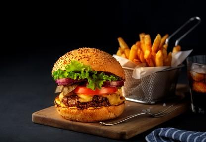 big-kahuna-burger-rezept