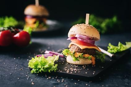 gemuesefrikadelle-fuer-hamburger-rezept