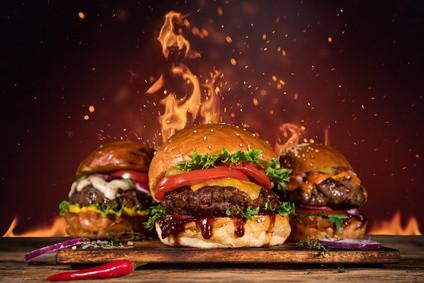 chili-kaese-sosse-fuer-hamburger-rezept