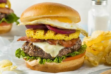 aussie-burger-rezept