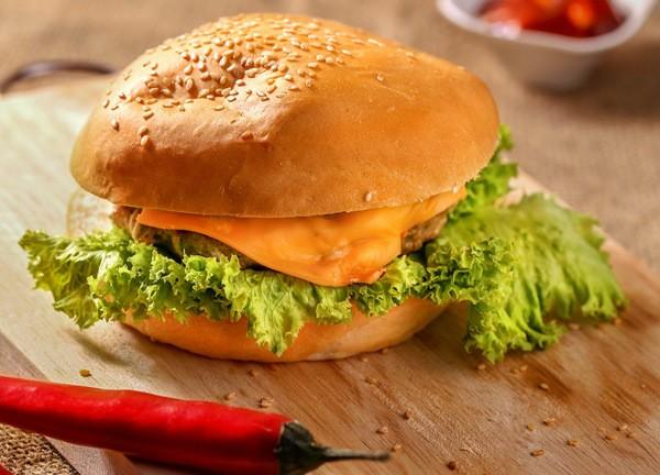 currywurst-burger-rezept