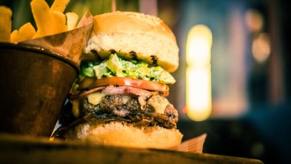 yasilicious-burger-rezept