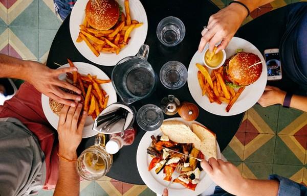 thunfischburger-rezept