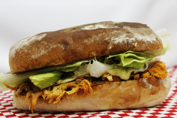 pulled-chicken-hawaii-burger-rezept
