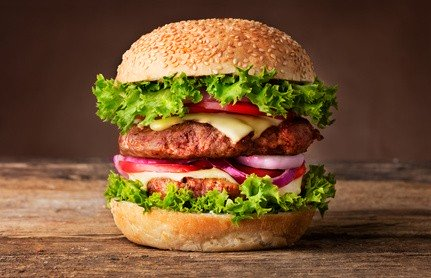 mans-best-burger-rezept
