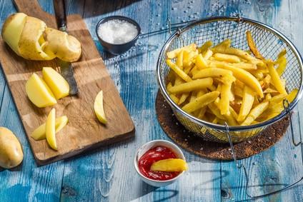 selbstgemachte-pommes-frites-rezept