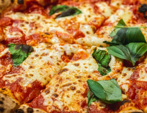 pizza-broetchen-rezept