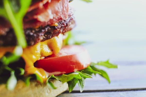 burger-salat-rezept