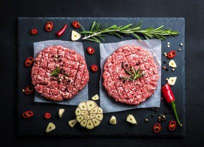 burger-patties-aus-rindfleisch-rezept