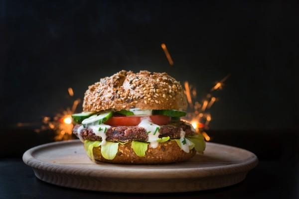 veganer-rote-bete-burger-rezept