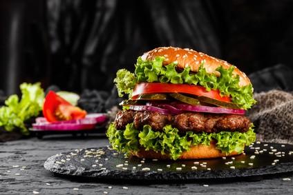 whiskey-burger-rezept