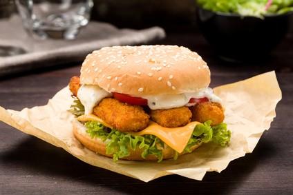 fischstaebchen-burger-rezept