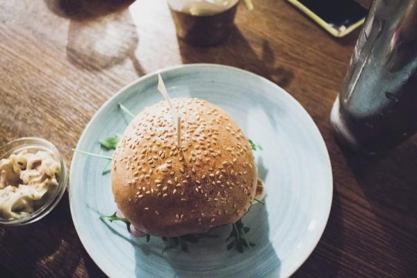 kichererbsen-walnuss-burger-rezept