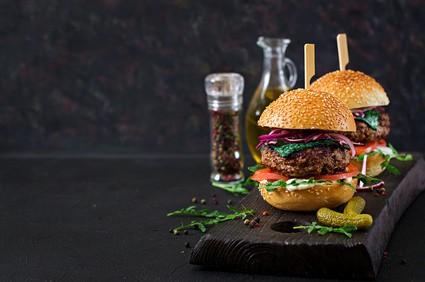 burger-sauce-rezept
