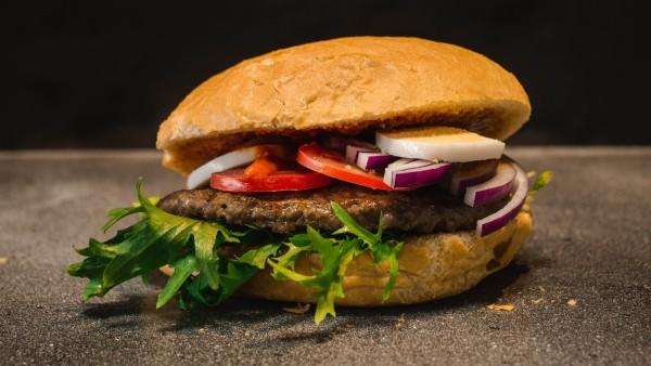 exotischer-burger