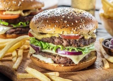 bbq-bacon-royal-ts-burger-rezept