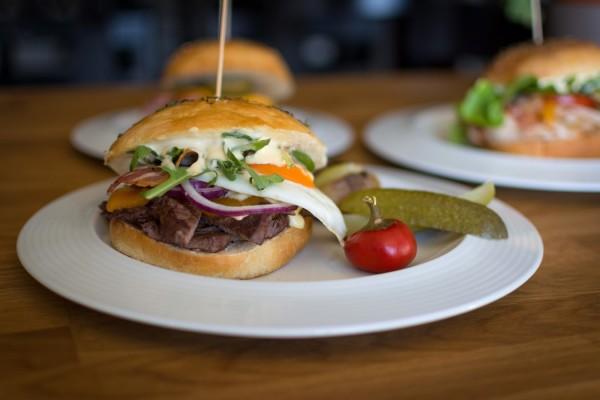 porchetta-burger-rezept