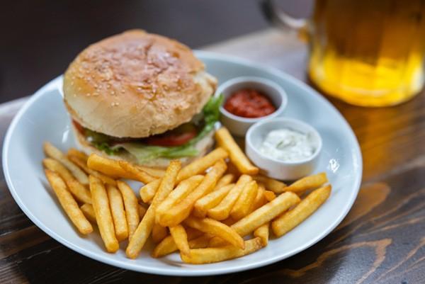 kraut-burger-rezept