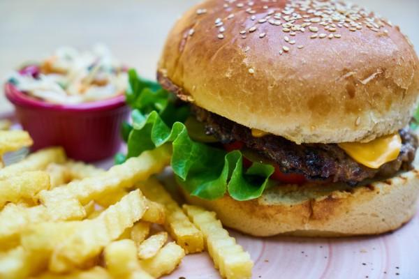 luxus-burger-rezept