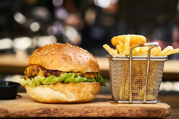 herbst-burger-mit-kuerbis-rezept