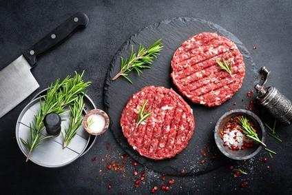 hamburgergewurz-rezept