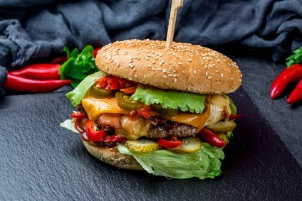 spicy-chili-burger-rezept