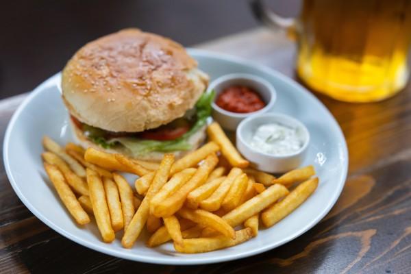 pilz-burger-rezept