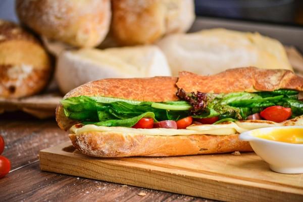 turkey-ham-sandwich-rezept