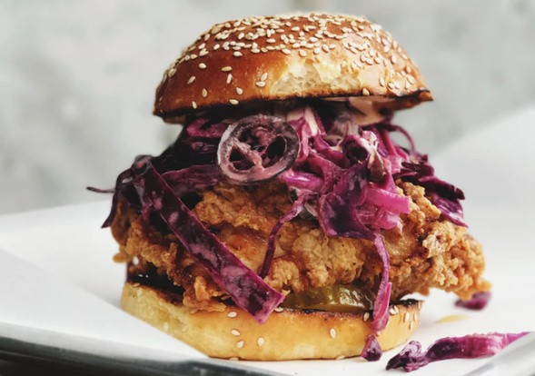 fettarmer-chicken-burger-rezeptRNjZuWBKPbzLB